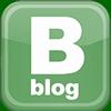 ベーネベーネのブログ